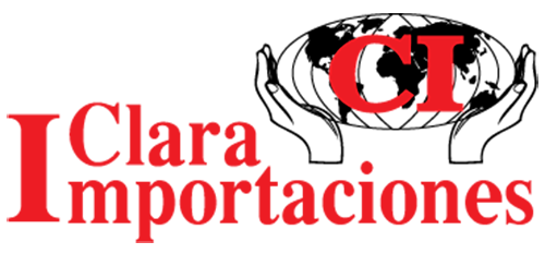 Clara importaciones